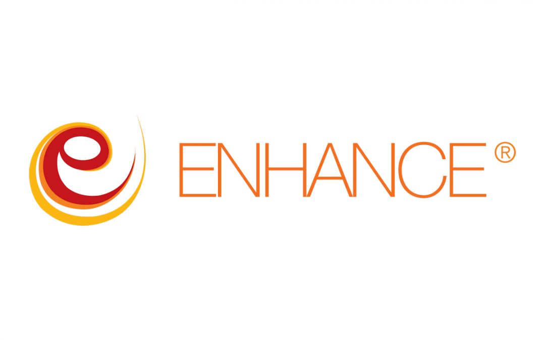 Welcome To The New Project Enhance Website