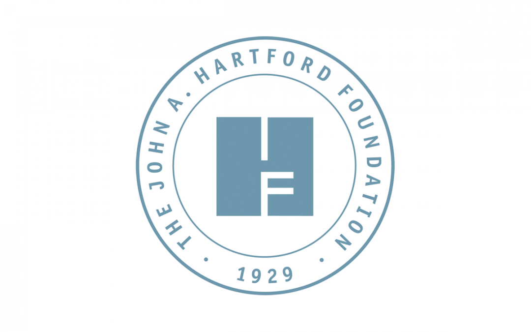 Project Enhance Programs Included In The John A. Hartford Foundation's Age-Friendly Health Systems 4 MS Crosswalk