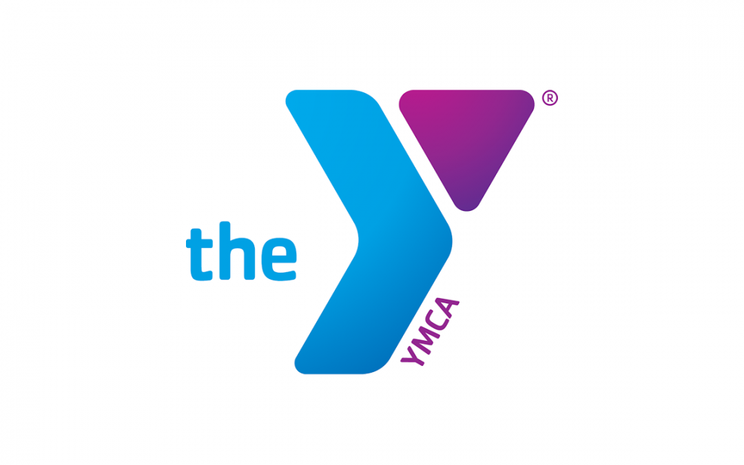NY State Dept Of Health's Arthritis Program And The NY State YMCA Foundation Inc. Work Together With EnhanceFitness